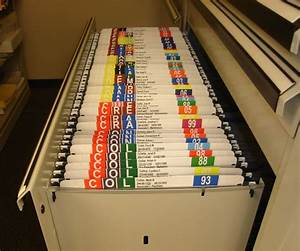 file folder conversions name label file printing software With file folder labeling system