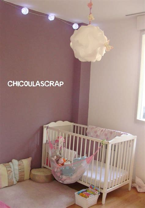 chambre couleur parme revger com couleur parme chambre idée inspirante pour