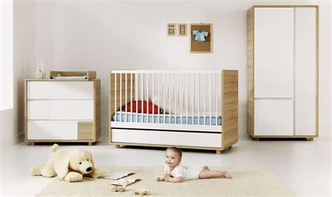 chambre bebe evolutive complete pas chere 101 chambre bebe complete evolutive une chambre pour b b