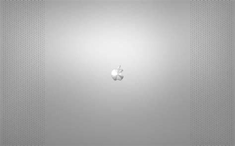 desktop silver hd wallpaper pixelstalknet