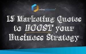 15 Marketing Qu... Digital Services Quotes