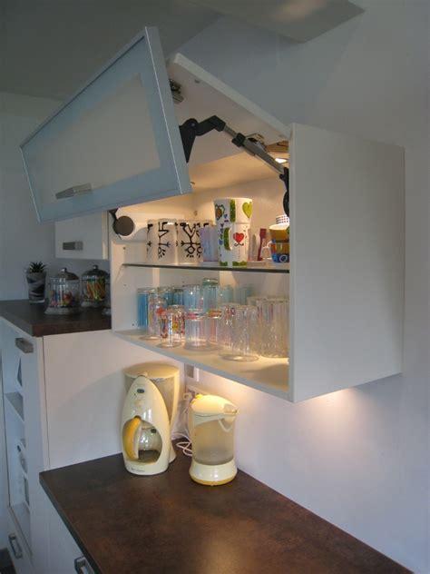 reglage porte cuisine ikea porte vitree cuisine ikea cuisine en image
