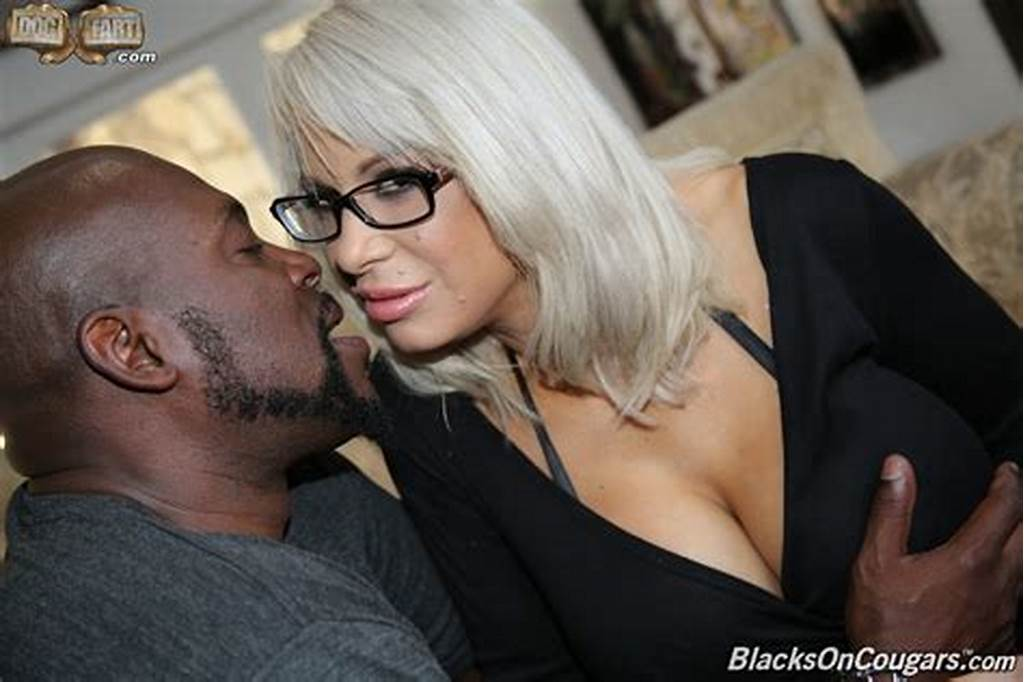 #Best #Interracial #Porn #Movie