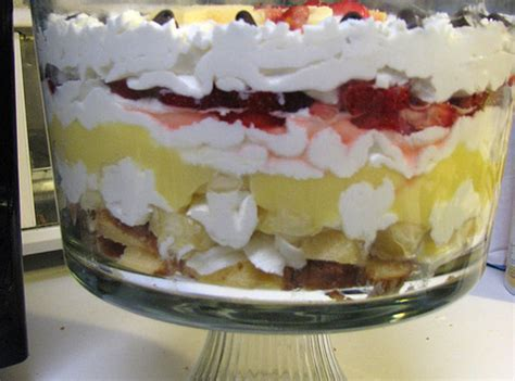 desserts with bananas strawberry banana dessert recipe 2 just a pinch recipes