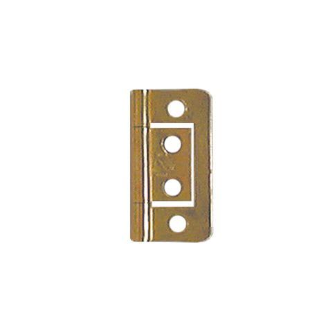 non mortise cabinet door hinges non mortise cabinet door hinges