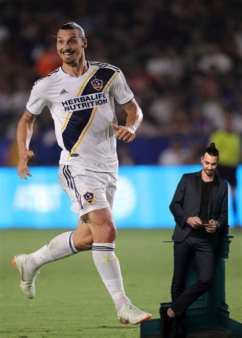 You will know how much money worth your lovely celebrity! Everything You Need To Know About Zlatan Ibrahimovic: Bio ...