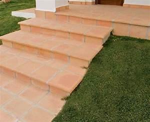 Fliesen Verlegen Preis Ohne Material : treppenfliesen fliesen treppe stufenplatten ~ Lizthompson.info Haus und Dekorationen