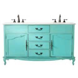 Home Depot Double Sink Vanity by Home Decorators Collection Provence 62 In W X 22 In D