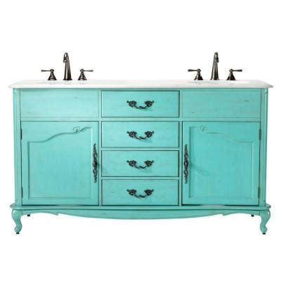 home depot two sink vanity home decorators collection provence 62 in w x 22 in d