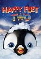 Happy Feet Two | Movie fanart | fanart.tv