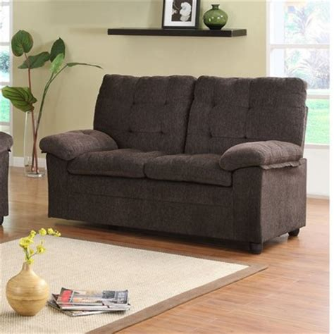 Great Soft Couches Under 200 Dollars  Make An Online