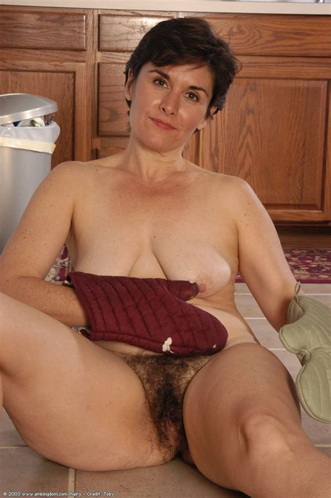 Hairy Fucking Free Mature Haired Porn Videos