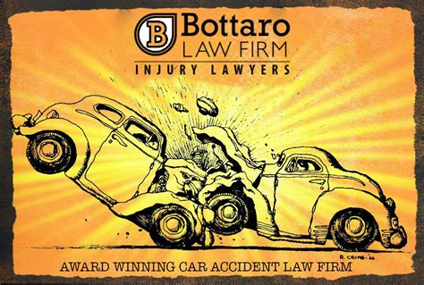 Third party insurance is the legal minimum. Rhode Island and Massachusetts Personal Injury Law: Why You Need the Best Rhode Island Car ...