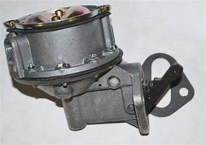 1964 Corvette Fuel Filter : fuel pump corvette 1964 1965 1966 1966 fi 327 350hp ~ A.2002-acura-tl-radio.info Haus und Dekorationen