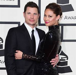 Dancing with the Stars Season 25: Nick & Vanessa Lachey to ...