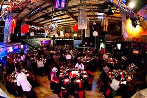5 Great Ideas For Graduation Parties In San Francisco ...
