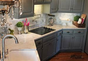 Why We Chose Silestone Countertops And To Lower Our