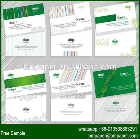 roll paper for bond paper size in specialty paper