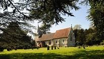 Steventon - Towns & Villages - Visit Hampshire