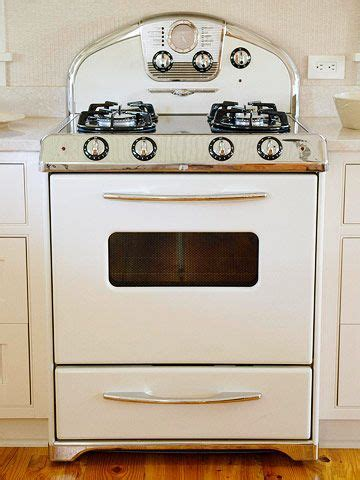 small cabinets for kitchen 1000 images about kitchens on house tours 5358
