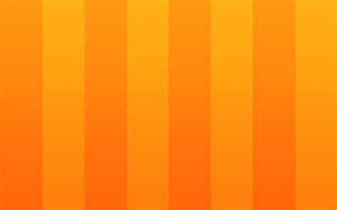 Orange Stripe Wallpaper by Best 42 Orange And Green Striped Backgrounds On