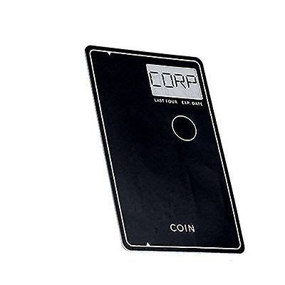 Maybe you would like to learn more about one of these? Coin 2.0 NFC All In One Debit/Credit Card Mobile Payment Device   Smart device, Electronic gifts ...
