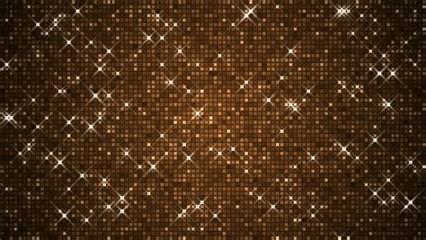 glitter backgrounds   primarydistraction videohive