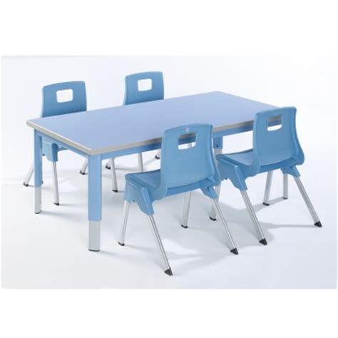 start right tables and chairs direct educational