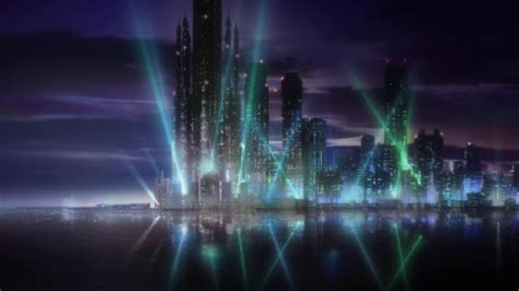 psycho pass wallpapers top  psycho pass backgrounds
