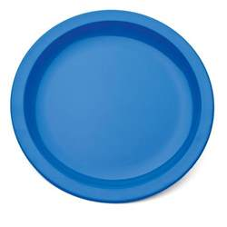egg plates plates and bowls low prices
