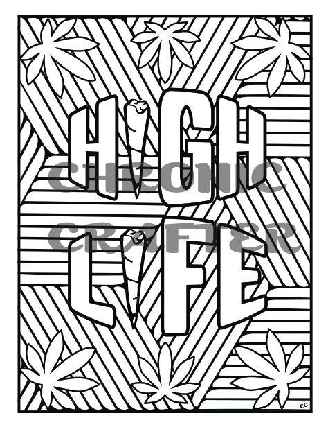 coloring book printing coloring book printing paper coloring pages