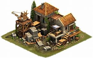 limestone mason forge of empires wiki fandom powered With logiciel 3d maison mac 11 ez architect 5 0 screenshots