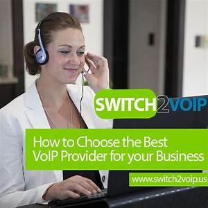 Blog  U2013 Switch2voip