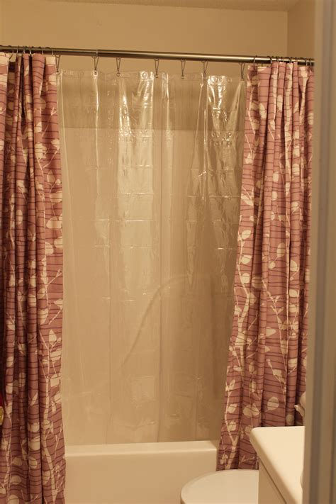tale   curtains