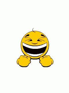 laughing emoji gif laughing emoji point discover