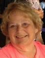 Diana Eddleman | Obituary | Herald Bulletin
