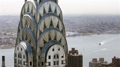 The Architects Behind 6 Of America's Most Famous Buildings