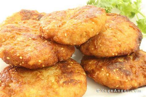 vegetarian recipes easy vegetarian recipe easy veggie burger vege angel