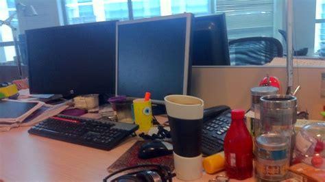 decorer bureau au travail comment decorer bureau de travail
