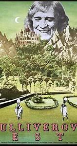 Gulliver's Travels (1977) - IMDb