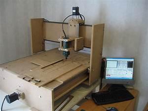 Download Diy cnc machine plans Plans DIY easy woodwork