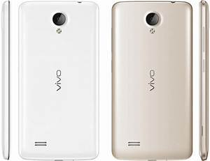 Vivo Launched Vivo Y21 3g Smartphone For Rs 7 490