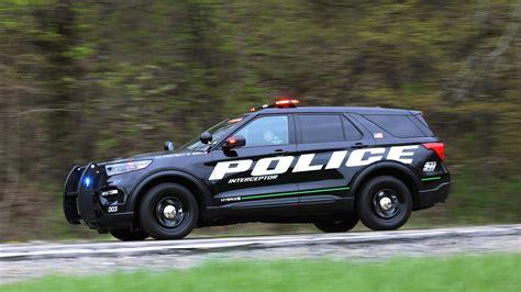 motor authority auto news  car