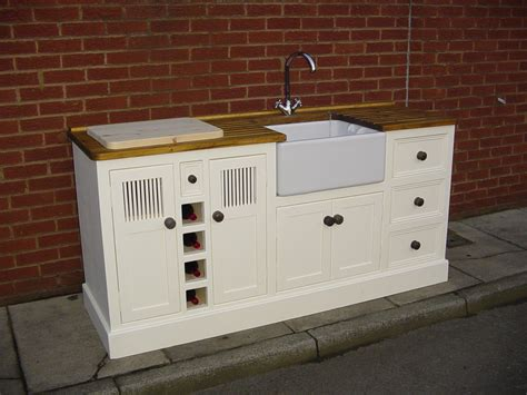 astracast kitchen sink sink unit the olive branch kitchens ltd 1375