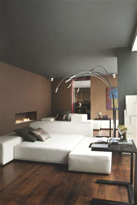 agencement salon moderne 10 d 233 co inspirantes salons