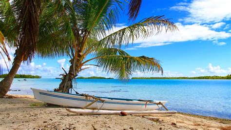 introducing tahiti french polynesia lonely planet video