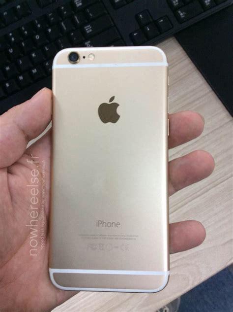 iphone   pictures leak   official announcement
