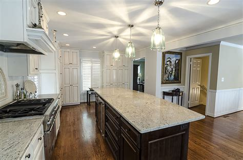 Kitchen Of Atlanta by Kitchens Become Reality In Atlanta And