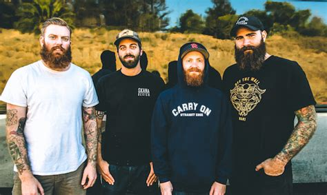 Four Year Strong Have Announced A New Album  News  Rock. Anzac Day Quotes New Zealand. Tumblr Quotes About Eyes. Friday Quotes Christian. Best Friend Quotes Badass. Confidence Quotes With Images. Heartbreak Quotes Him. Quotes About Hard Work. Summer Hook Up Quotes