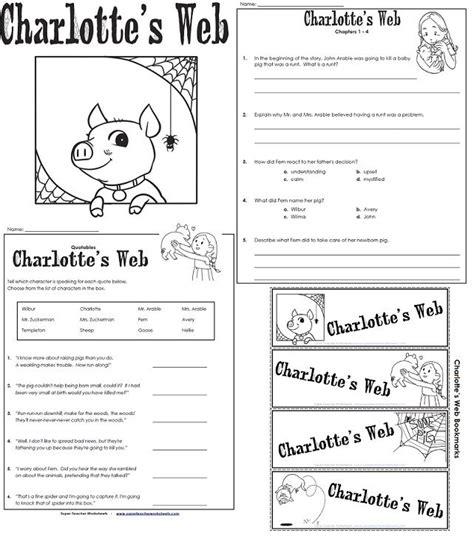 25+ Best Ideas About Teacher Worksheets On Pinterest  English Worksheets For Kindergarten